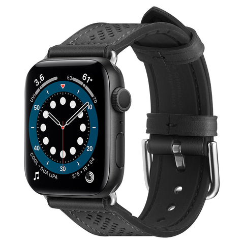 Apple Watch All Series (44mm/42mm) Watch Band Retro Fit