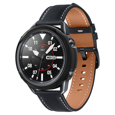 Galaxy Watch 3 Case Liquid Air