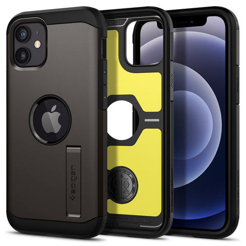 iPhone 12 Mini Case Tough Armor