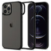 iPhone 12 Pro Max Case Ultra Hybrid
