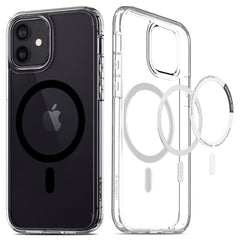 iPhone 12 / iPhone 12 Pro Case Ultra Hybrid Mag Safe Compatible