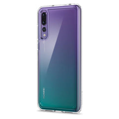Spigen HUAWEI P20 Pro Case Ultra Hybrid Crystal Clear L23CS23989