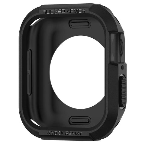 Apple Watch Series 6 / SE / 5 / 4 Case Rugged Armor