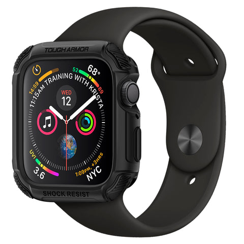 Apple Watch Series SE / 6 / 5 / 4 Case Tough Armor