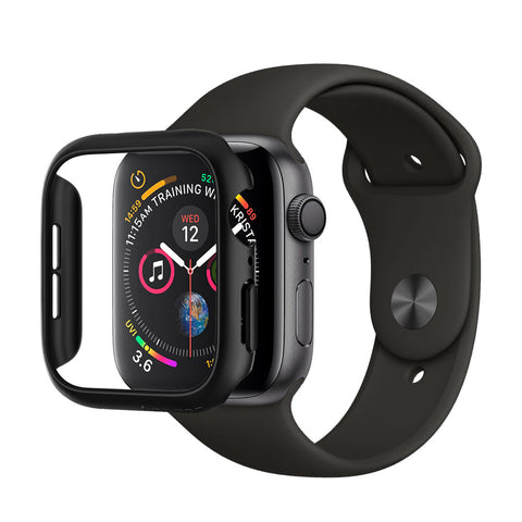 Apple Watch Series 5/4 Case Thin Fit