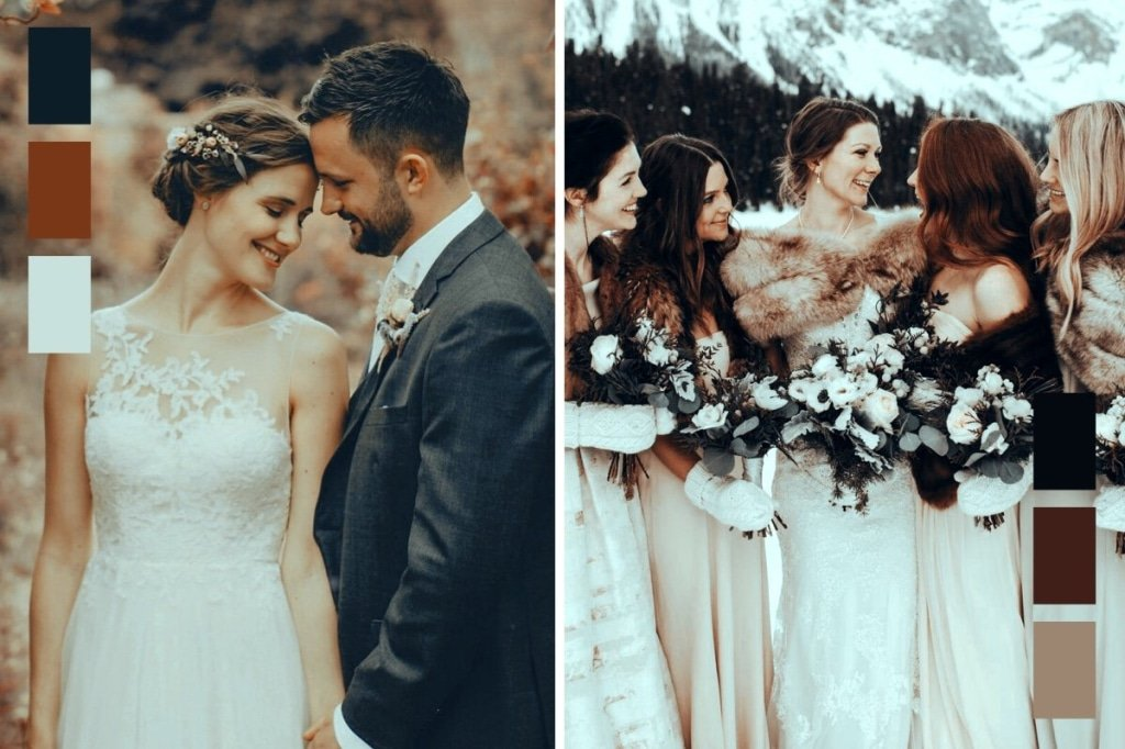 250 Pastel Wedding Luts Pack Photography Presets Lightroom Presets Camera Raw Presets