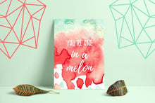 Load image into Gallery viewer, 350 Watercolor Transparent Textures Illustrator Photoshop Aquarelle Design Invitation Cards PNG EPS