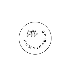 littlehummingbird.ca