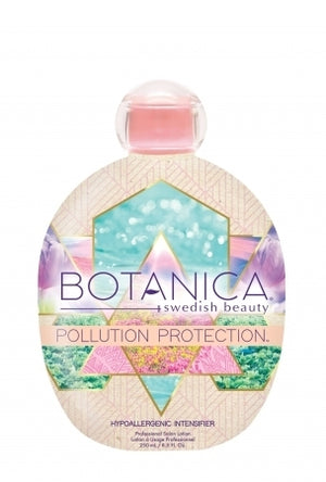 Botanica® Pollution Protection™ Intensifier
