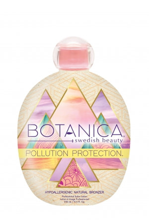 Botanica® Pollution Protection™ Natural Bronzer