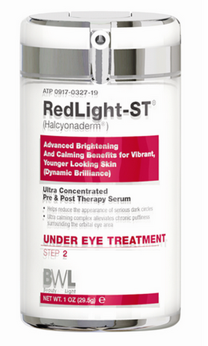 BWL Red Light Eye Serum