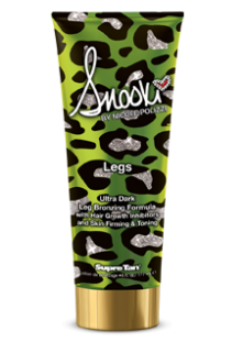 Snooki Ultra Dark Leg Bronzer
