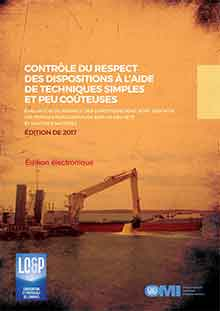 E547F - E-Book: Compliance Monitoring Disposal, 2017 - French