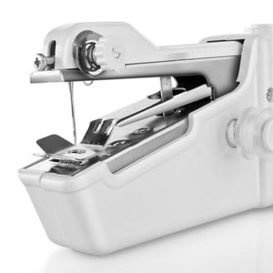 [⭐50% OFF⭐] PNL™ Portable sewing machine