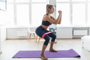 How Resistance Bands Work and Why YOU Need to Start Using Them