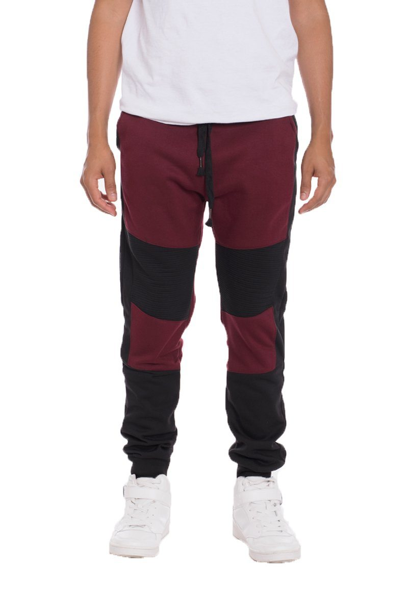 CASUAL JOGGER PANTS | gymgiantgear