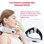 Load image into Gallery viewer, Electric Max Relaxation Neck Massager | gymgiantgear