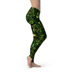 Load image into Gallery viewer, Jean Happy St Patricks | gymgiantgear