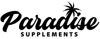 Paradise Supplements