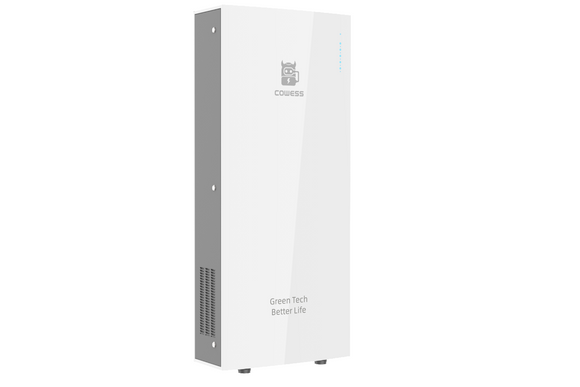 ESS SUBMITTAL Energy Storage System 5KW10KWh RESS5000-A/RESS10000-A
