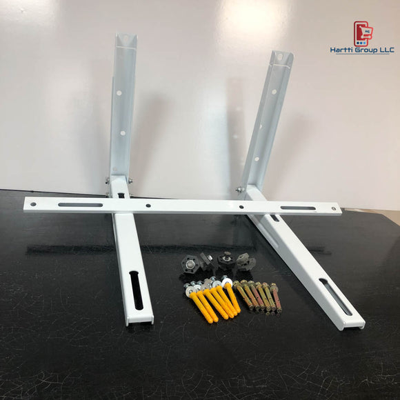 Air Conditioner Mounting Support Bracket