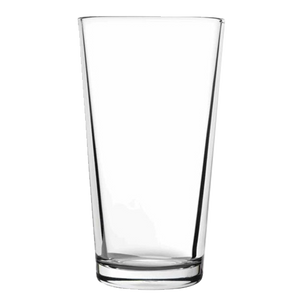 16oz Glass