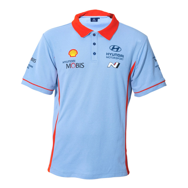 Replica Polo Shirt Men