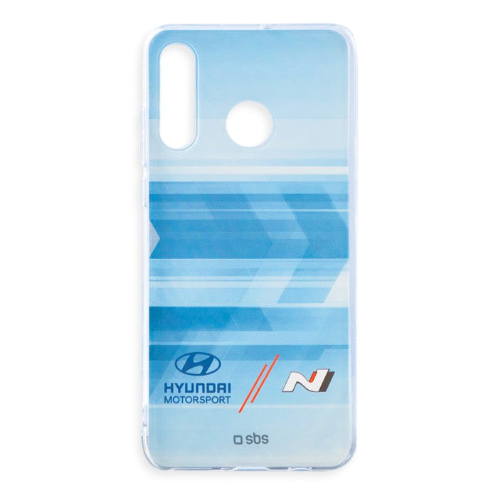 SBS Phone Cover – Hyundai N