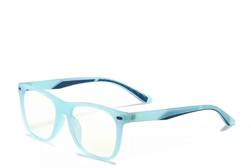 Children's Blue Light Blockers