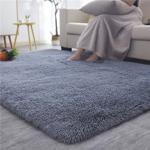 Soft Indoor Carpet