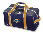 Hamilton Hawks Team Custom Hockey Bag