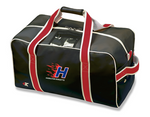 Hamilton Heat Custom Carry Hockey Bag