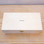 Lade das Bild in den Galerie-Viewer, gift box