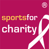 sportsforcharity