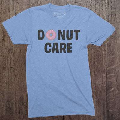 Donut Care - Kids