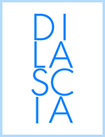 About DiLascia