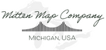 Mitten Map Company