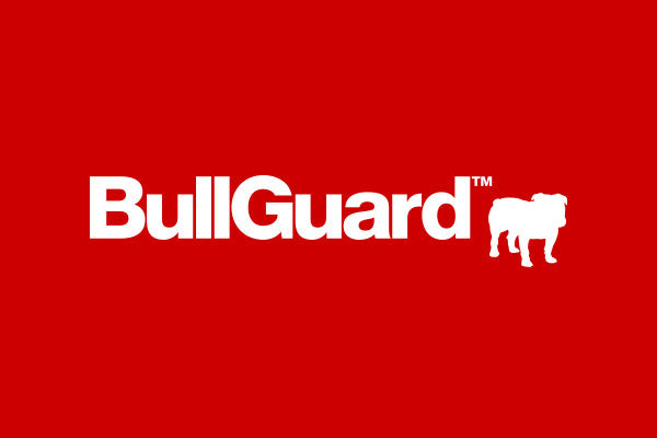 BullGuard Antivirus and Security Software