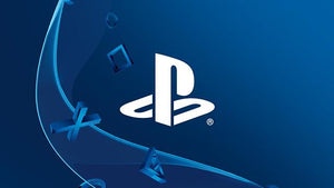 Buy PlayStation gift cards & PS Plus memberships!