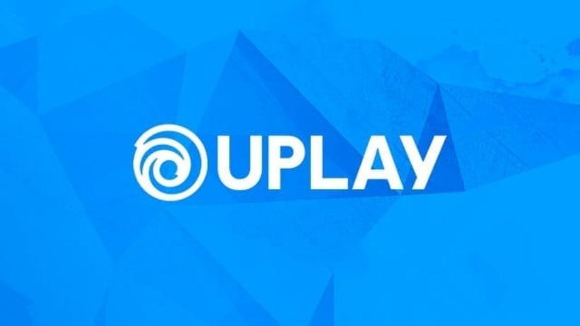 Buy Uplay games