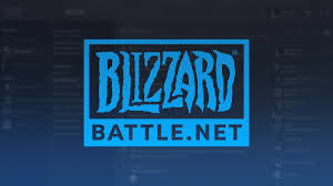 Buy Battle net games (keys) at the best price!