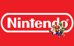 Buy Nintendo games, gift cards, and memberships!