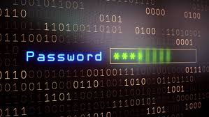 password generator mot de passe generator password mailpv random password mail pass view pwgen changer mot de passe outlook gmail hacker pass gen old password google mot de passe mailpv download password changer gmail mot de passe mail password outlook changer mot de passe changer de mot de passe outlook password outlook changer son mot de passe gmail changer mot de passe gmail android mysql password generator thunderbird password gen pass changer mot passe gmail otp mobile mdp generator us password changer mot de passe microsoft mot de passe free mot passe google messenpass changer le mot de passe outlook password twitter pass generate password online generator changer mot de pass gmail pass view password view web password dashlane generator mail password view i for got generator pass password again outlook changer de mot de passe cpanel default password wifi hacker iphone password yahoo mot passe facebook download mailpassview https password changer mot de passe sur gmail avast password key mot de passe email lost your password changer un mot de passe gmail windows mail password recovery admin info pwgen windows changer mot passe outlook instagram pw thunderbird password recovery accountpassword google password android coomeet email password generator mot de passe generator de mot de passe mon mot de passe facebook pass reset webmail gmail login password spyzie instagram password hacker mot de passe facebook dell bios password generator 1d3b cracker mot de passe facebook mot de passe de google thunderbird get password outlook pass changer mot de passe sur outlook google recovery mot de passe aruba password free mot de passe snapchat pass reset e changer password gmail yahoo bejelentkezés jelszóval changer mot de passe gmail sur android outlook pass view microsoft changer mot de passe google password application password goo qq password gen password online dell bios password generator 6ff1 automatic password generation mot de pass google changer de mot de passe sur outlook compte gmail changer mot de passe changer mot passe google changer de mot de passe microsoft yandex password rainloop reset admin password changer mot de passe office 365 password generator avast co recover gmail changer mot de passe google mail mozilla thunderbird password reset live cracker mot de passe gmail rainloop admin password id apple iforgot chrome pw thunderbird profile password mot de passe sur google jpassword outlookpassworddecryptor wifi generator password pass generation password generator kaspersky password generator portable avast generate password password generator mysql wifi pass generator md5 generator wordpress sony vaio 4x4 master password generator avast random password avast passwords generator password google generator strongpass generator generatepasswordhash opera password generator generatepassword c# kaspersky password generator online winrar password generator generator online password pass generator norton password mysql generator creator password generator md5 password random password generator avast pwgen 2