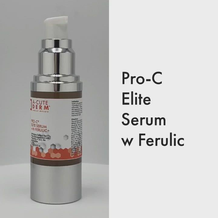 Assists in the protection of environmental stress. Scientifically known to minimize and repair inflammation. Improves tone and softness in skin appearance; enhances efficacy of vitamins and antioxidants in the skin; delivers Hyaluronic Acid, topical pseudo-Collagen and peptides to improve skin health.