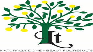 LemonTree Natural Skin Care