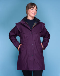 Cotswold Waterproof Jacket