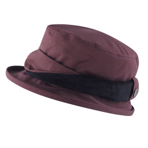 Malvern Waterproof Hat