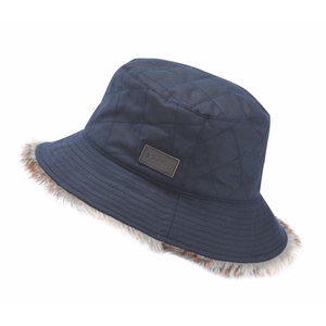 Rathangan Wax Hat