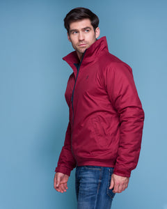 Rockall Waterproof Jacket
