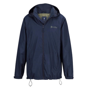 Tom-Lightweight-Raincoat-Heritage-Navy-Jack-Murphy-Outdoor-Clothing